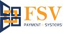 Pinnacle PEO Payment System Partner